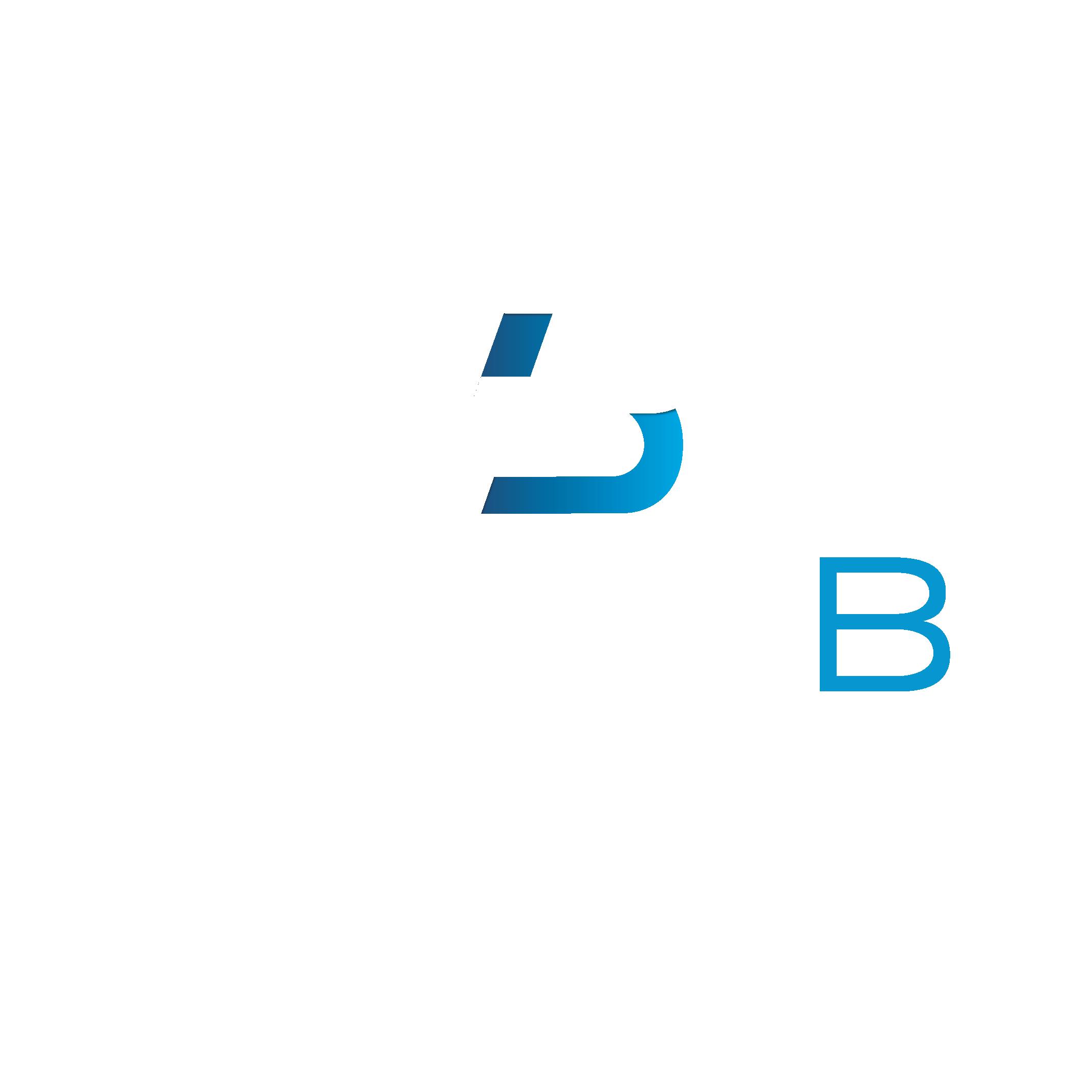 Pb Logo Blanco_Mesa de trabajo 1_Mesa de trabajo 1